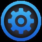 Driver Talent Pro 8.0.1.8