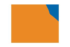 DymaxIO Server / Client 20.0.100.0