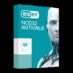 ESET NOD32 Antivirus 12.0.31.0 (MultiLang)