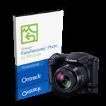 Ontrack EasyRecovery Photo Technician 14.0.0.4