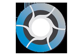 Exposure X6 6.0.3.158