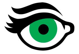 Exposure Eye Candy 7.2.3.160