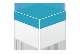 Claris FileMaker Server 19.3.2.203