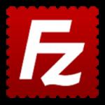 FileZilla Pro 3.54.1