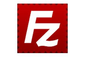 FileZilla Pro 3.52.2