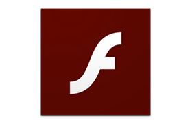 Adobe Flash Player 32.0.0.433