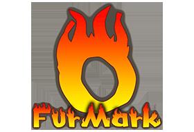 FurMark 1.26