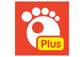 GOM Player Plus 2.3.63.5327