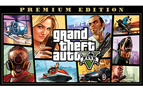 GTA V Free Until May 21st