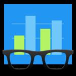 Geekbench Pro 5.4.1
