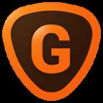 Topaz Gigapixel AI 5.5.2