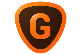 Topaz AI Gigapixel 4.4.4
