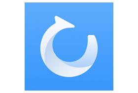 Glarysoft File Recovery Pro 1.8.0.11