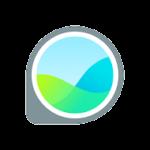 GlassWire Data Usage Monitor 3.0.370r [Premium] (Android)