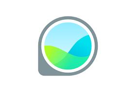 GlassWire Data Usage Monitor 3.0.369r [Premium] (Android)