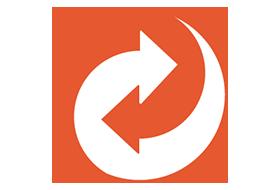 GoodSync Enterprise 11.8.1.1