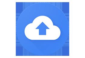 Google Backup and Sync 3.55.3625.9414