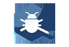 GridinSoft Anti-Malware 4.1.77.5153