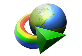 Internet Download Manager 6.38 B14 (IDM)