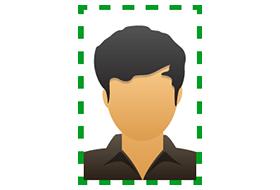 IDPhoto Processor 3.3.3