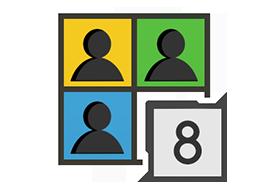 ID Photos Pro 8.6.3.2
