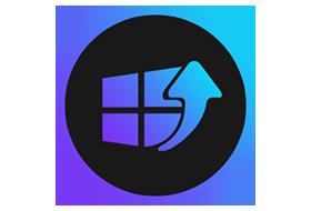 IObit Software Updater Pro 3.6.0.2072