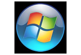 IObit Start Menu 8 5.2.0.5