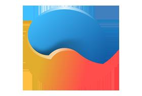 IcoFX 3.5.1