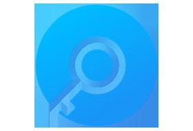 PassFab iPhone Unlocker 2.3.0.12