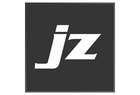 Jazler RadioStar 2.2.3
