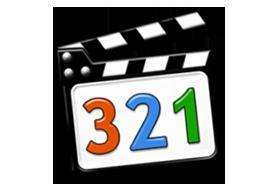 K-Lite Codec Pack 16.1.2