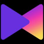 KMPlayer 2020.05.15.20 x64