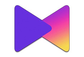 KMPlayer 4.2.2.42