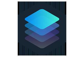 Skylum Luminar 4.3.3.7895