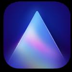 Skylum Luminar AI 1.2.0.7787