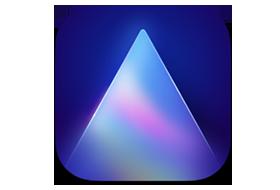Skylum Luminar AI 1.4.1.8361