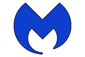 Malwarebytes Premium 3.8.3.2965 / 3.6.1.2711