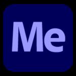 Adobe Media Encoder 2020 14.9.0.48