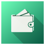 Monefy Pro - Money Manager 1.10.3 build 1180 [Paid] (Android)