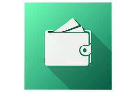 Monefy Pro – Money Manager 1.10.3 build 1180 [Paid] (Android)