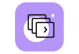 Movavi Slideshow Maker 7.2.1