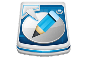 NIUBI Partition Editor Technician Edition 7.4.1