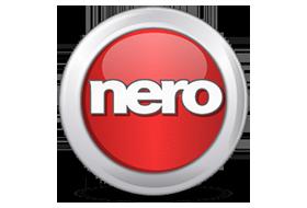 Nero 2021 Platinum 23.0.1000