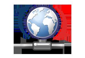 EduIQ Net Monitor for Employees Pro 5.8.2