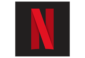 Netflix MOD APK 7.98.0 (Android)