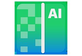 ON1 NoNoise AI 2021 16.0.1.10861