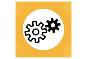 Norton Utilities Premium 21.4.1.199