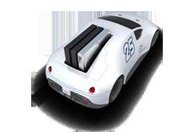 O&O Defrag Professional 25 Build 7210