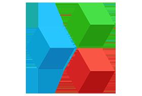 OfficeSuite Premium 4.60.33815