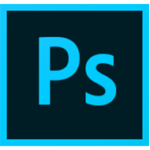 Adobe Photoshop CS4 Lite